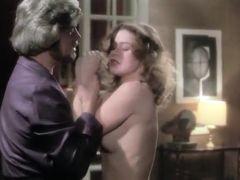 Bizarre Porn Tubes