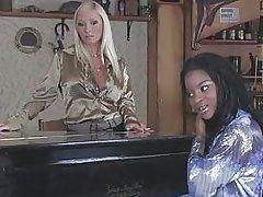 satin piano lesson