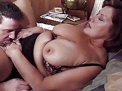BBW Porn Tubes