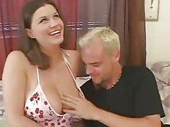 Brunette Porn Tubes