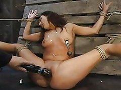 Bondage Porn Tubes