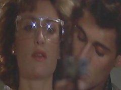 thief of hearts (1984) barbara williams & steven bauer