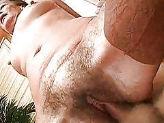 Stocking Porn Tubes