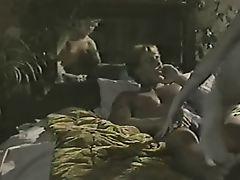 Francois Papillon - Ramb-ohh (1986)