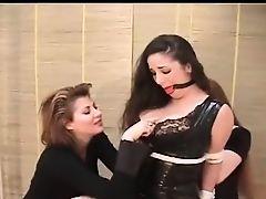 BDSM Porn Tubes