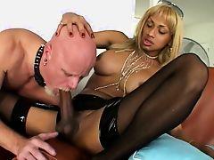 Slave Porn Tubes