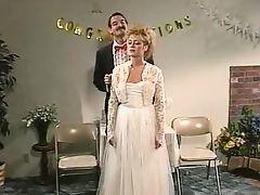 Vintage bride (Camaster)
