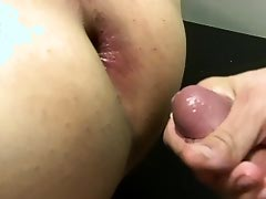 Few Studs Cream Everywhere - Factory Video