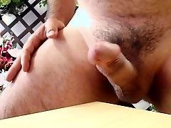 Masturbation III.