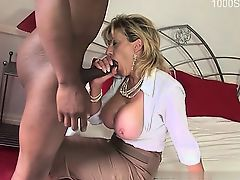 18 year old pornstar brutal sex