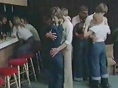 Classic - Club orgy