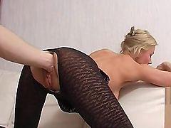Russian sex video 44