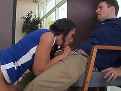 Brazzers - Rachel Starr will fuck your BF