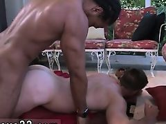 Straight black thug get ass licked gay Hey people... Today w