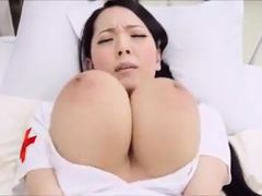 Nurse Porn Tubes