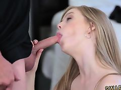 Mommy licks friend's daughter pussy Fatherly Alterations